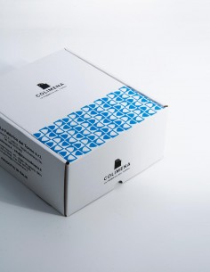 Box Piccola Vuota