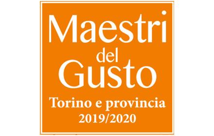 Maestri-del-Gusto-logo