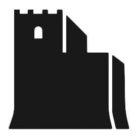 logo-tonno-colimena-torre